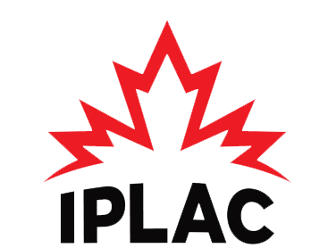Media Release: IPLAC RESPONDS TO INACCURATE REPORTS